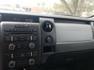 2013 Ford F-150 XL Dunnellon, FL 11