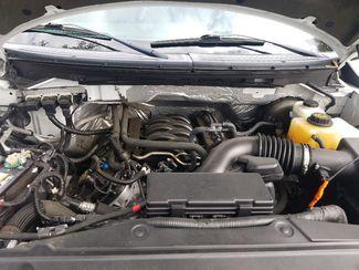 2013 Ford F-150 XL Dunnellon, FL 13