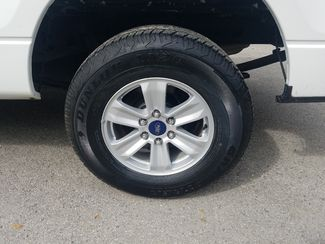 2013 Ford F-150 XL Dunnellon, FL 7
