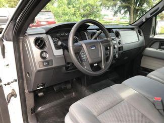 2013 Ford F-150 XL  city PA  Pine Tree Motors  in Ephrata, PA