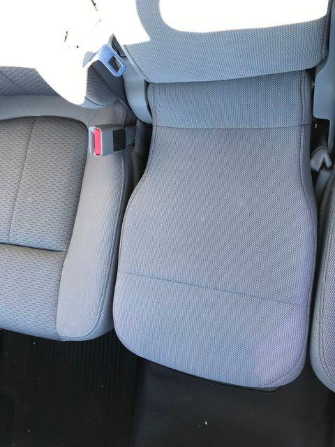 2013 Ford F-150 XL in Ephrata, PA 17522