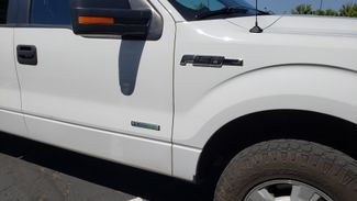 2013 Ford F-150 XLT Erie, Colorado 1