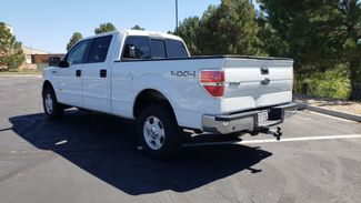 2013 Ford F-150 XLT Erie, Colorado 3
