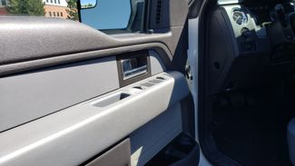 2013 Ford F-150 XLT Erie, Colorado 7