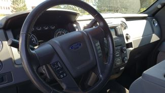2013 Ford F-150 XLT Erie, Colorado 8