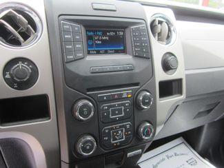 2013 Ford F-150 Ext Cab 4x4 XLT Houston, Mississippi 12