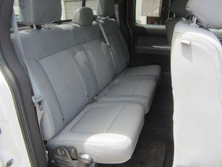 2013 Ford F-150 Ext Cab 4x4 XLT Houston, Mississippi 9