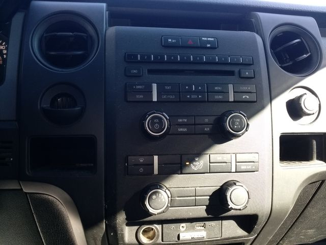 2013 Ford F-150 Ext Cab XL Houston, Mississippi 13