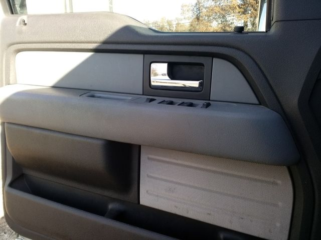 2013 Ford F-150 Ext Cab XL Houston, Mississippi 12