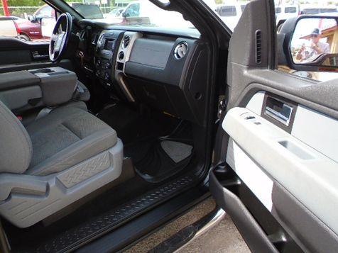 2013 Ford F-150 XL | Fort Worth, TX | Cornelius Motor Sales in Fort Worth, TX