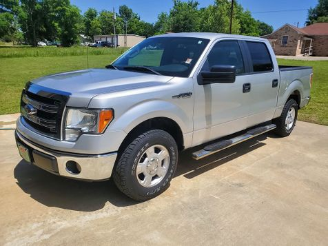 2013 Ford F-150 XLT | Gilmer, TX | Win Auto Center, LLC in Gilmer, TX