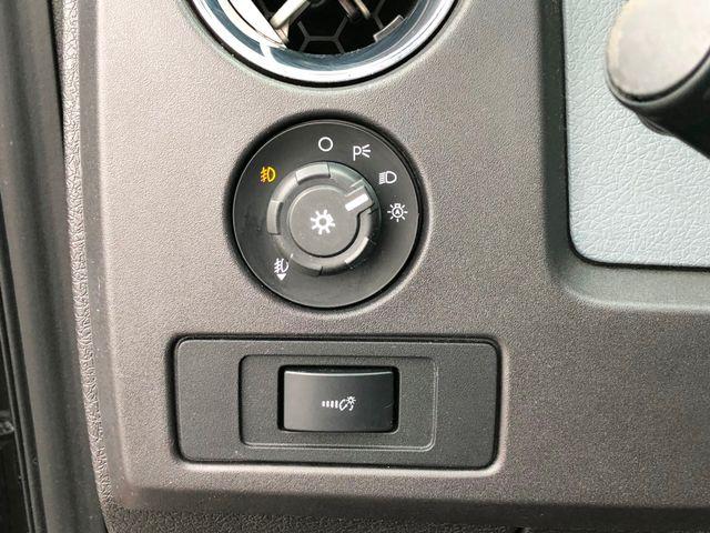 2013 Ford F-150 XLT 4X4 3.5L V6 Ecoboost in Gower Missouri, 64454