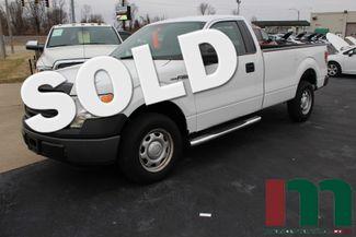 2013 Ford F-150 XL | Granite City, Illinois | MasterCars Company Inc. in Granite City Illinois
