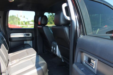 2013 Ford F-150 SVT Raptor | Granite City, Illinois | MasterCars Company Inc. in Granite City, Illinois
