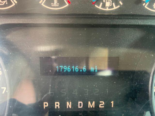 2013 Ford F-150 XL Hoosick Falls, New York 5