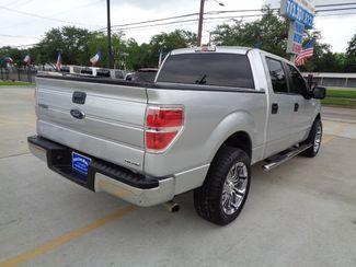 2013 Ford F-150 XLT  city TX  Texas Star Motors  in Houston, TX