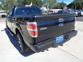 2013 Ford F-150 STX  city TX  Texas Star Motors  in Houston, TX