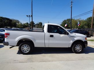 2013 Ford F-150 XL  city TX  Texas Star Motors  in Houston, TX