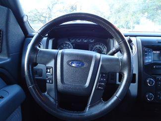 2013 Ford F-150 SUPERCREW  city TX  Texas Star Motors  in Houston, TX