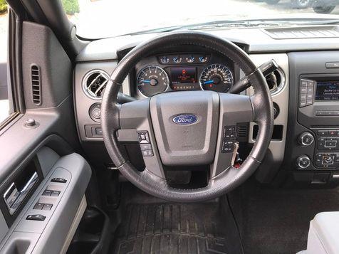2013 Ford F-150 XLT | Huntsville, Alabama | Landers Mclarty DCJ & Subaru in Huntsville, Alabama