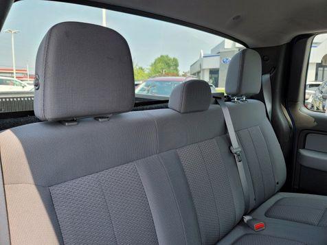 2013 Ford F-150 STX | Huntsville, Alabama | Landers Mclarty DCJ & Subaru in Huntsville, Alabama