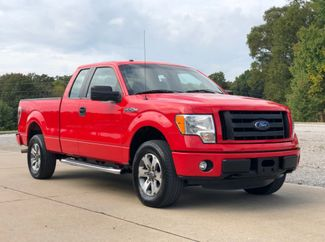 2013 Ford F-150 STX in Jackson, MO 63755