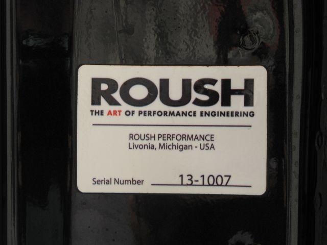 2013 Ford F-150 SVT Raptor Roush Supercharged in Jacksonville , FL 32246