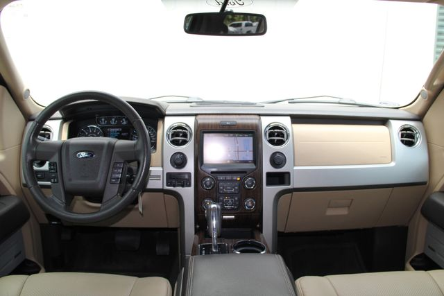 2013 Ford F-150 Lariat in Jacksonville , FL 32246