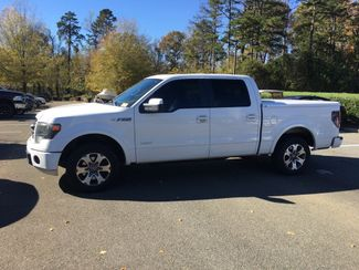 2013 Ford F-150 FX2 in Kernersville, NC 27284