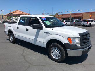 2013 Ford F-150 XL in Kingman Arizona, 86401