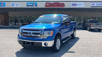 2013 Ford F-150 FX2 in Knoxville, TN 37912