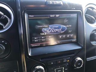 2013 Ford F-150 FX4  city Louisiana  Billy Navarre Certified  in Lake Charles, Louisiana
