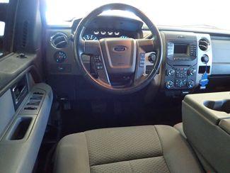 2013 Ford F-150 XLT Lincoln, Nebraska 4