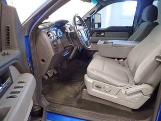 2013 Ford F-150 XLT Lincoln, Nebraska 5