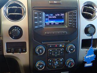 2013 Ford F-150 XLT Lincoln, Nebraska 6