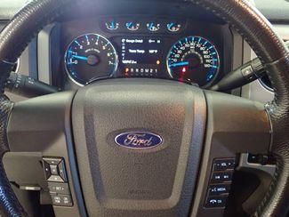 2013 Ford F-150 XLT Lincoln, Nebraska 7