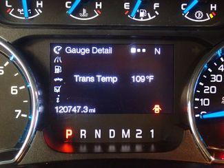 2013 Ford F-150 XLT Lincoln, Nebraska 8