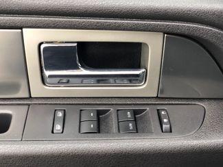 2013 Ford F-150 FX4 LINDON, UT 14