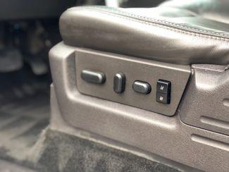 2013 Ford F-150 FX4 LINDON, UT 16