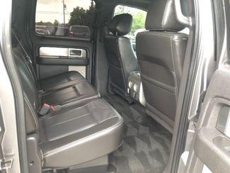 2013 Ford F-150 FX4 LINDON, UT 26