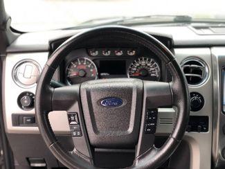 2013 Ford F-150 FX4 LINDON, UT 30