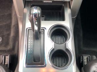 2013 Ford F-150 FX4 LINDON, UT 33