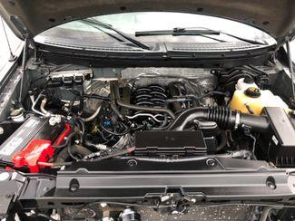 2013 Ford F-150 FX4 LINDON, UT 35