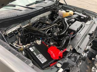 2013 Ford F-150 FX4 LINDON, UT 36