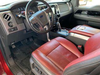 2013 Ford F-150 XLT LINDON, UT 10