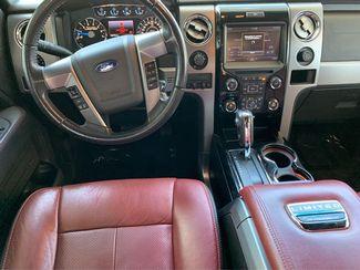 2013 Ford F-150 XLT LINDON, UT 11