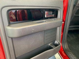 2013 Ford F-150 XLT LINDON, UT 17