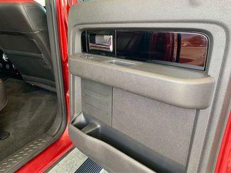 2013 Ford F-150 XLT LINDON, UT 20