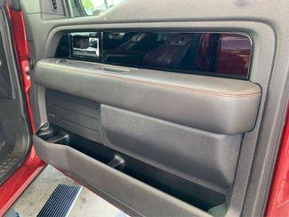 2013 Ford F-150 XLT LINDON, UT 24