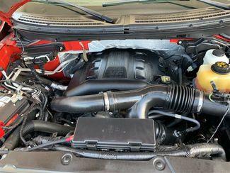 2013 Ford F-150 XLT LINDON, UT 28